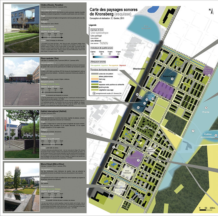 Carte paysages sonores Kronsberg.jpg