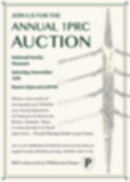 1PRCAuction2019_Invite.jpg