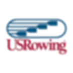 USRowing Logo.png