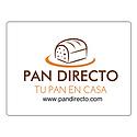 Pan a domicilio en Tarragona