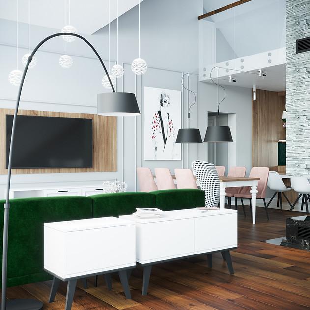 3 Salon.jpg