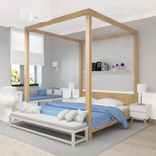 Sypialnia 1.jpg