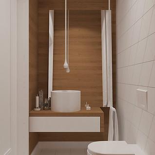 3 - Toaleta.jpg