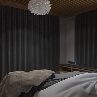 21 - Sypialnia 3.jpg