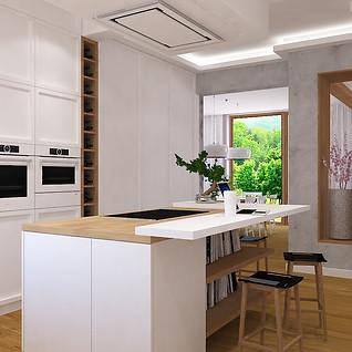 7 - Kuchnia 3.jpg