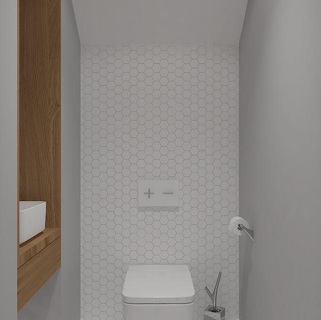 39 - Toaleta 1.jpg