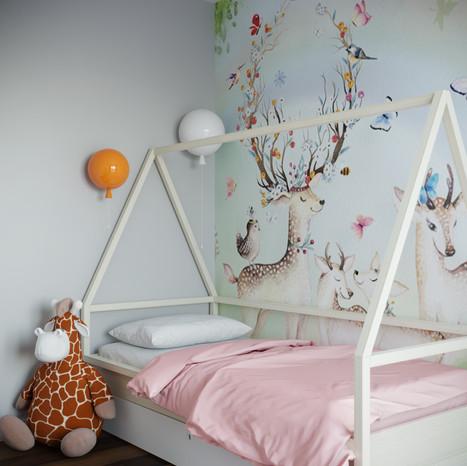 29 Pokój Córki.jpg