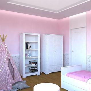 25 - Pokój Alicji 4.jpg