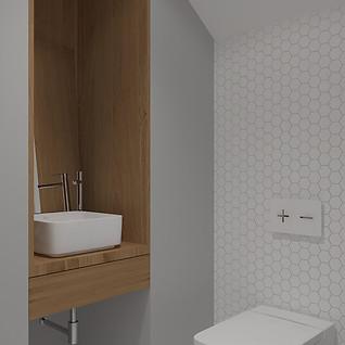 40 - Toaleta 2.jpg