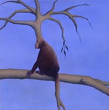 Tree-monkey.jpg