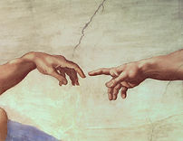 detail-from-the-creation-of-adam-michela