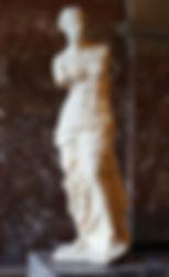Venus de Milo in the Louvre.jpg