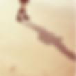 スクリーンショット 2018-09-23 0.34.41.png