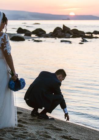 SCARONI_WEDDING-54.jpg