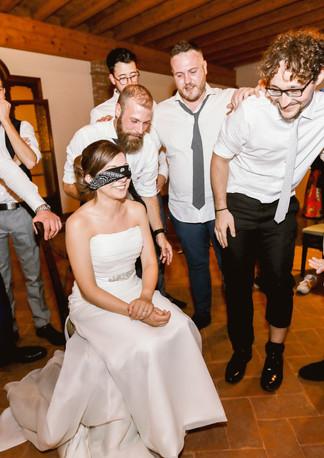 SCARONI_WEDDING-42.jpg