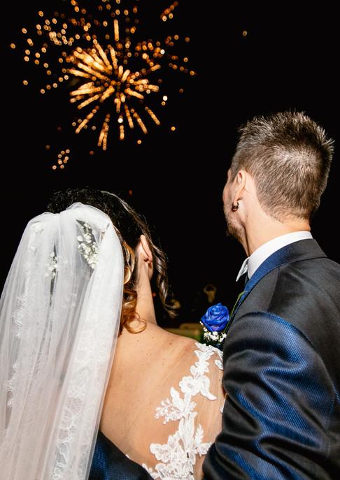 SCARONI_WEDDING-59.jpg