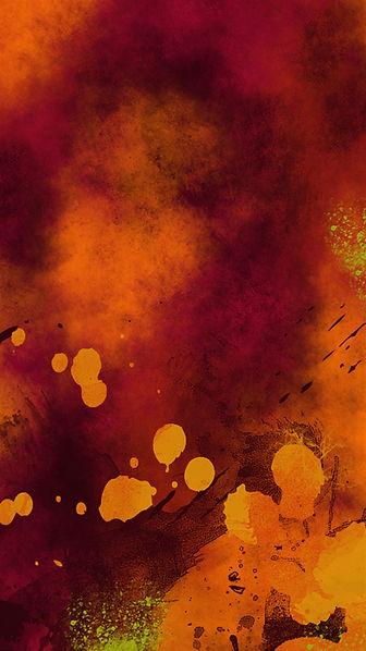 Web%20Pic_edited.jpg