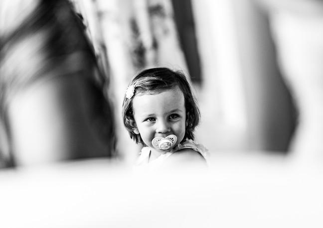 SCARONI_WEDDING-15.jpg