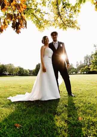 SCARONI_WEDDING-35.jpg