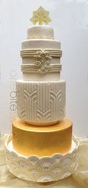 artDeco%20wedding.jpg