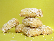 sesame cookie.png