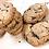 Thumbnail: Chocolate Chunk Cookies