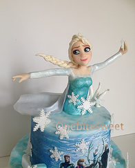 Elsa-1.jpg