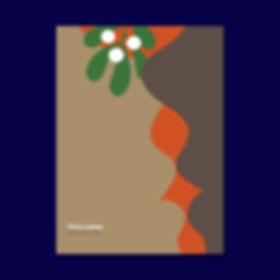 Viva-Lewes-December-2019-cover.jpg