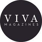 Viva Magazines logo