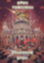 Viva Brighton cover February 2020.jpg