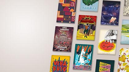 Viva-Magazines-cover-banner.jpg