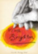 VB_Jan_2020 cover thumb.jpg