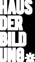 Logo_Haus_der_Bildung_vertical.png