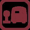 ergotherapie-lebensweise-bushaltestelle-icon