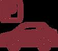 ergotherapie-lebensweise-parkplaetze-icon