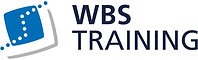 WBS-Training_logo.png