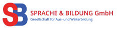 SB-Sprache&Bldung_Logo.png