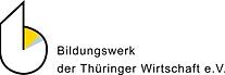 Bildugswerk_Logo.png