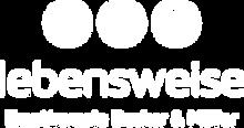 ergotherapie-lebensweise-logo-weiß