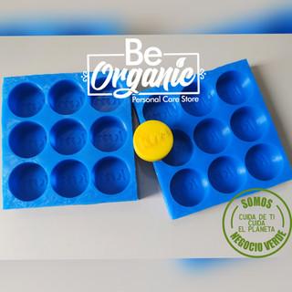 Moldes con logo BE ORGANIC  (14).jpg