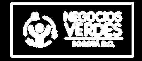 LOGO NEGOCIOS VERDES 2021-02.png