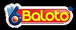 logo-baloto.png