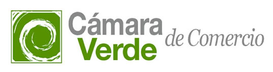 5bef571aec752129c0b36f93_Logo_cámara_v