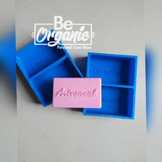 Moldes con logo BE ORGANIC  (11).jpg