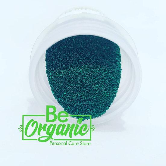 Micro esferas de Vitamina E