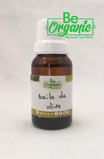 Aceite de Oliva Refinado (Hipoalergénico)