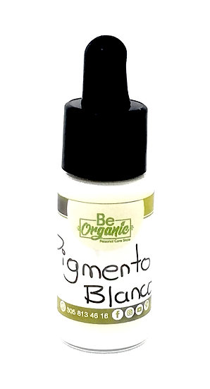 pigmentos para cremas, pigmentos para jabones de glicerina, pigmentos para coaméticos, pigmentos fluorescentes
