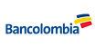 logo-bancolombia.png