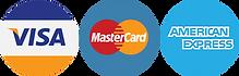 credit-card2-1.png