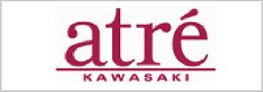 【ロゴ】atreアトレ.png